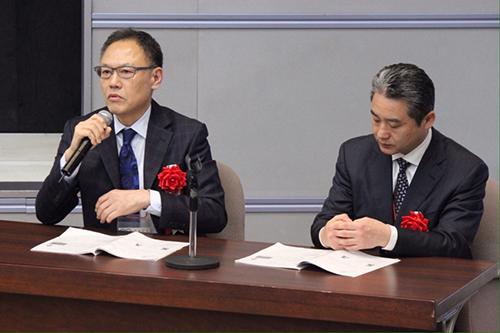 日本臨床歯周病学会関西支部教育研修会
